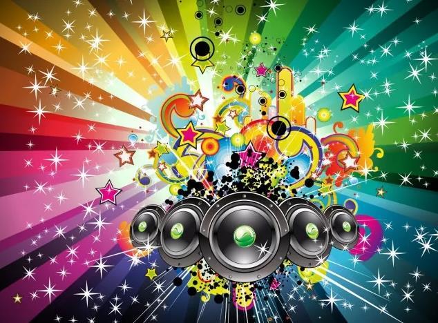 Топ бесплатных сайтов по скачиванию музыкальных треков •  Бесплатно-бесплатно.рф